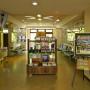観光センター フォトコンのりくら展示会場